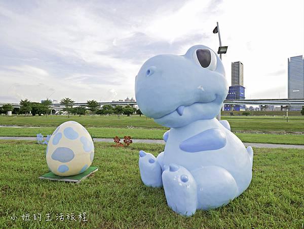 2020新北兒童藝術節,大都會-51.jpg