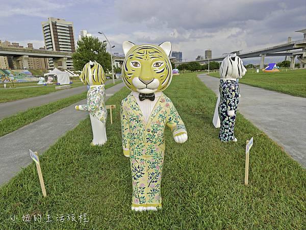 2020新北兒童藝術節,大都會-56.jpg