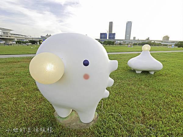 2020新北兒童藝術節,大都會-55.jpg
