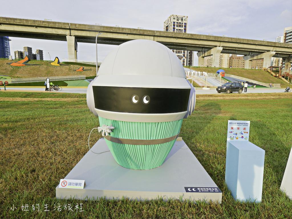 2020新北兒童藝術節,大都會-61.jpg