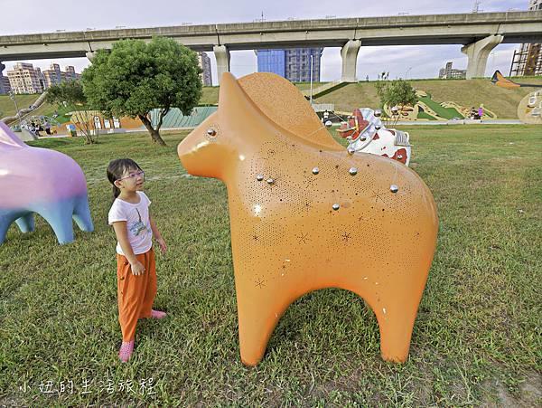 2020新北兒童藝術節,大都會-66.jpg