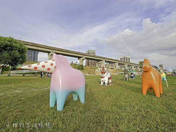 2020新北兒童藝術節,大都會-65.jpg