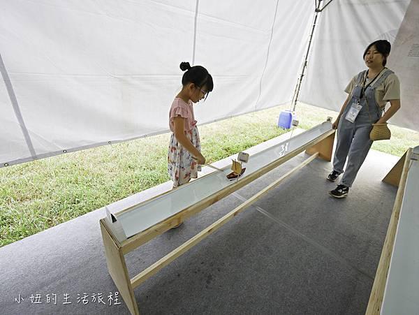 2020新北兒童藝術節,大都會-75.jpg