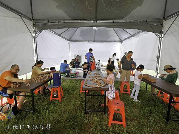 2020新北兒童藝術節,大都會-78.jpg