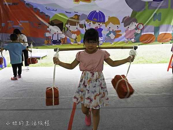 2020新北兒童藝術節,大都會-95.jpg