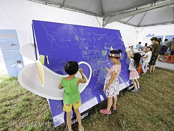 2020新北兒童藝術節,大都會-100.jpg