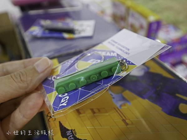 2020新北兒童藝術節,大都會-108.jpg