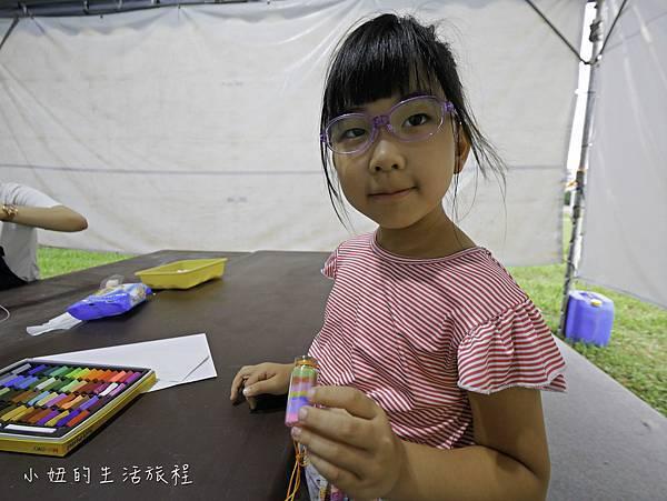 2020新北兒童藝術節,大都會-115.jpg