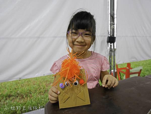2020新北兒童藝術節,大都會-118.jpg