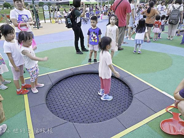 2020新北兒童藝術節,大都會-130.jpg