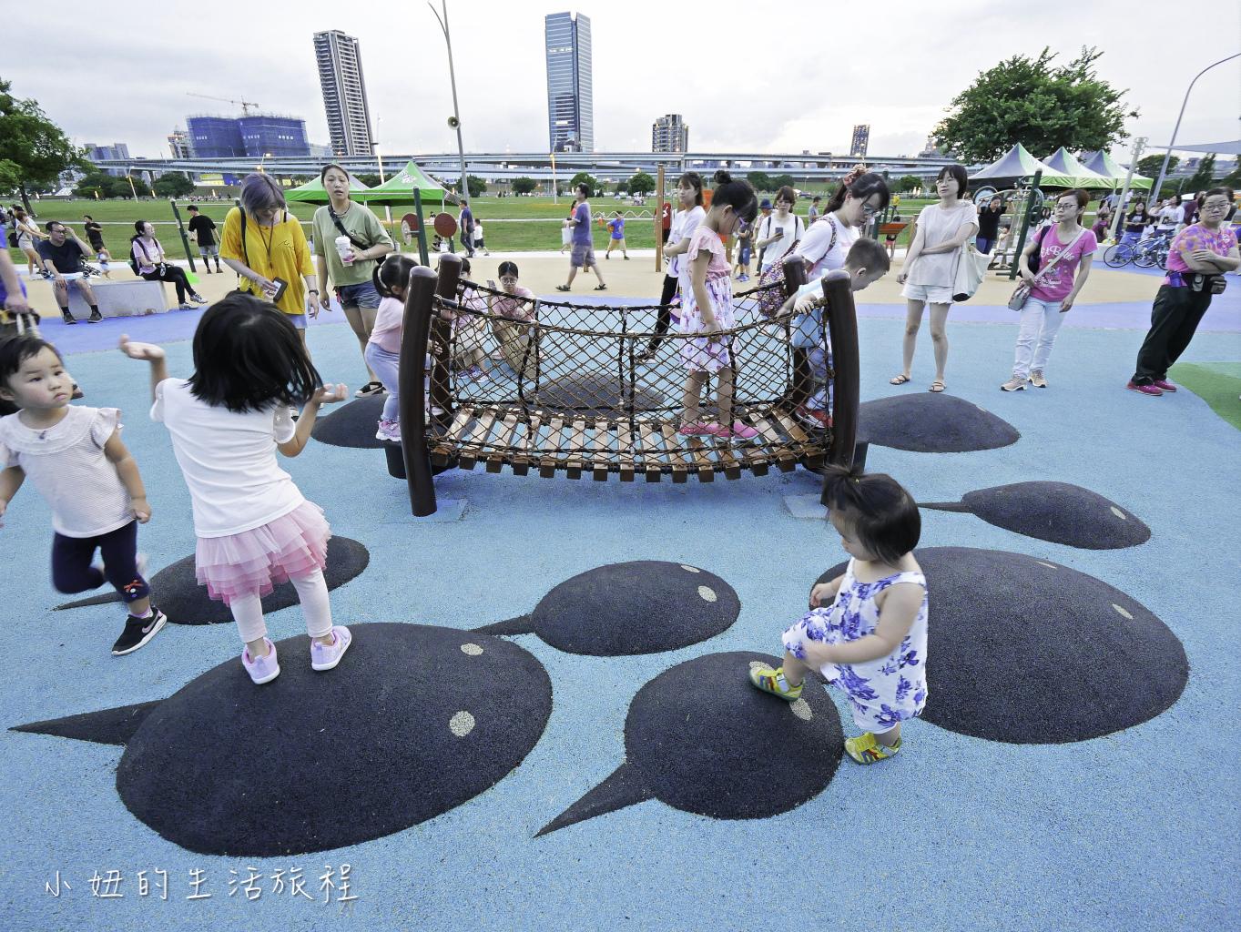 2020新北兒童藝術節,大都會-129.jpg