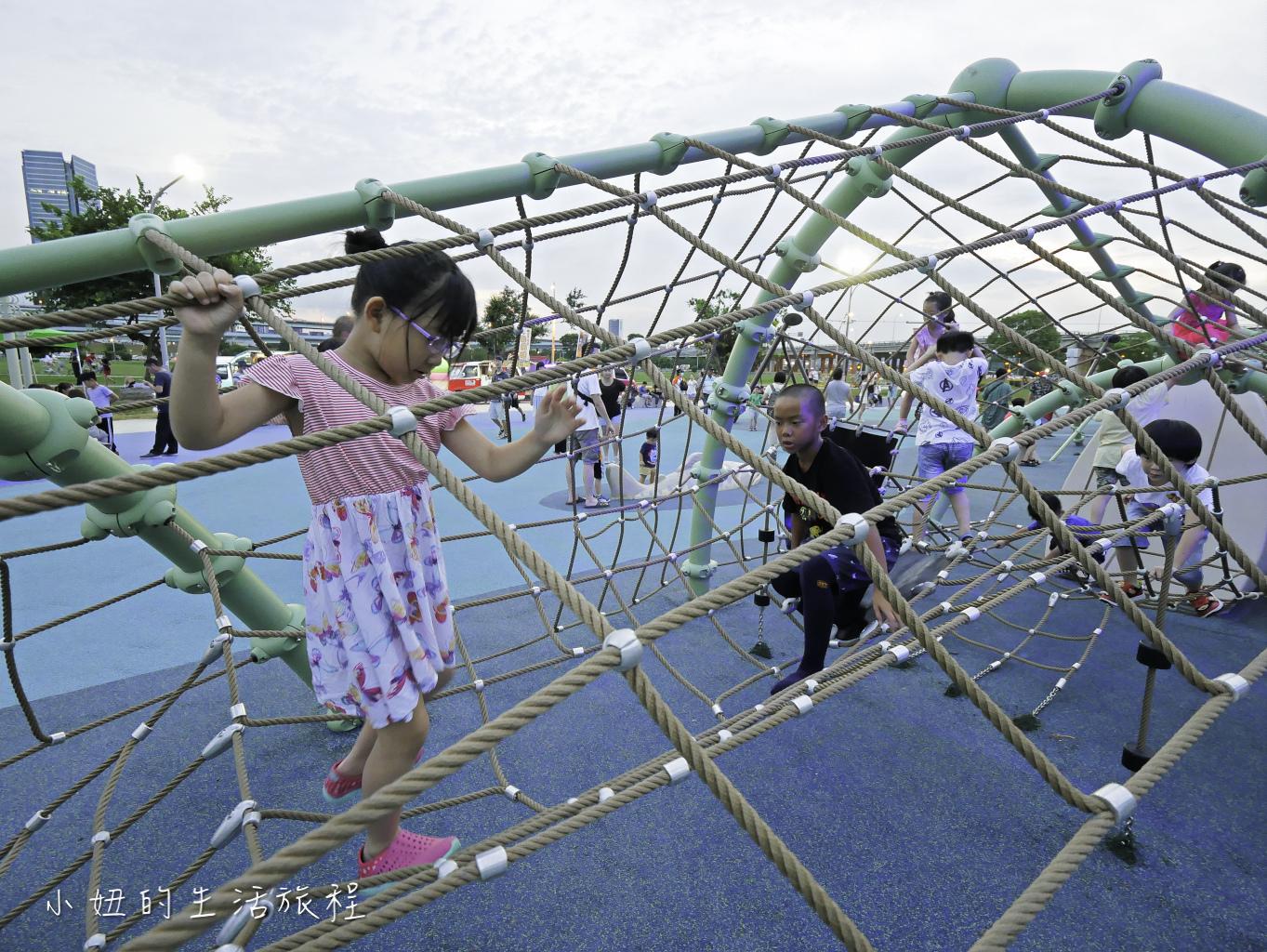 2020新北兒童藝術節,大都會-132.jpg