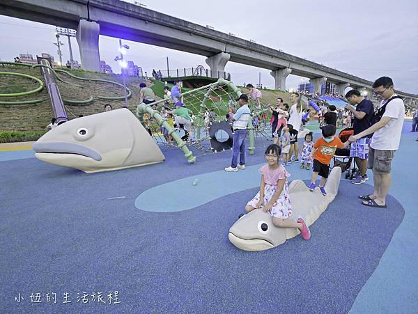 2020新北兒童藝術節,大都會-134.jpg