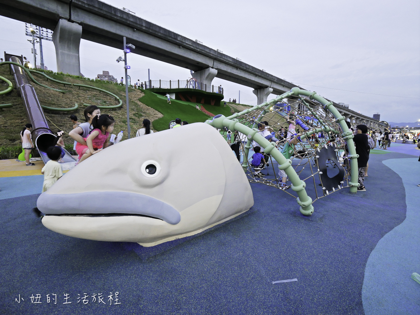 2020新北兒童藝術節,大都會-133.jpg
