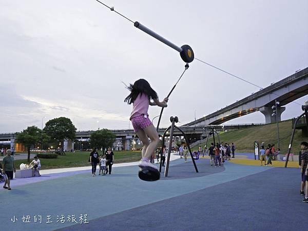 2020新北兒童藝術節,大都會-135.jpg