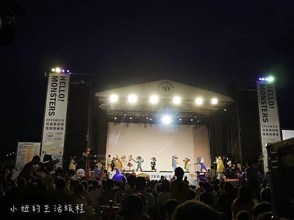 2020新北兒童藝術節,大都會-138.jpg