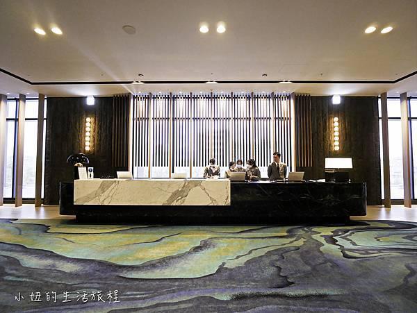 COZZI Blu 和逸飯店-4.jpg