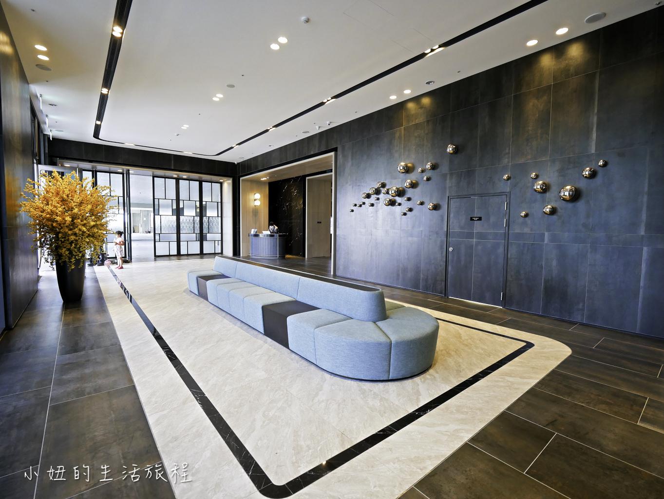 COZZI Blu 和逸飯店-1.jpg