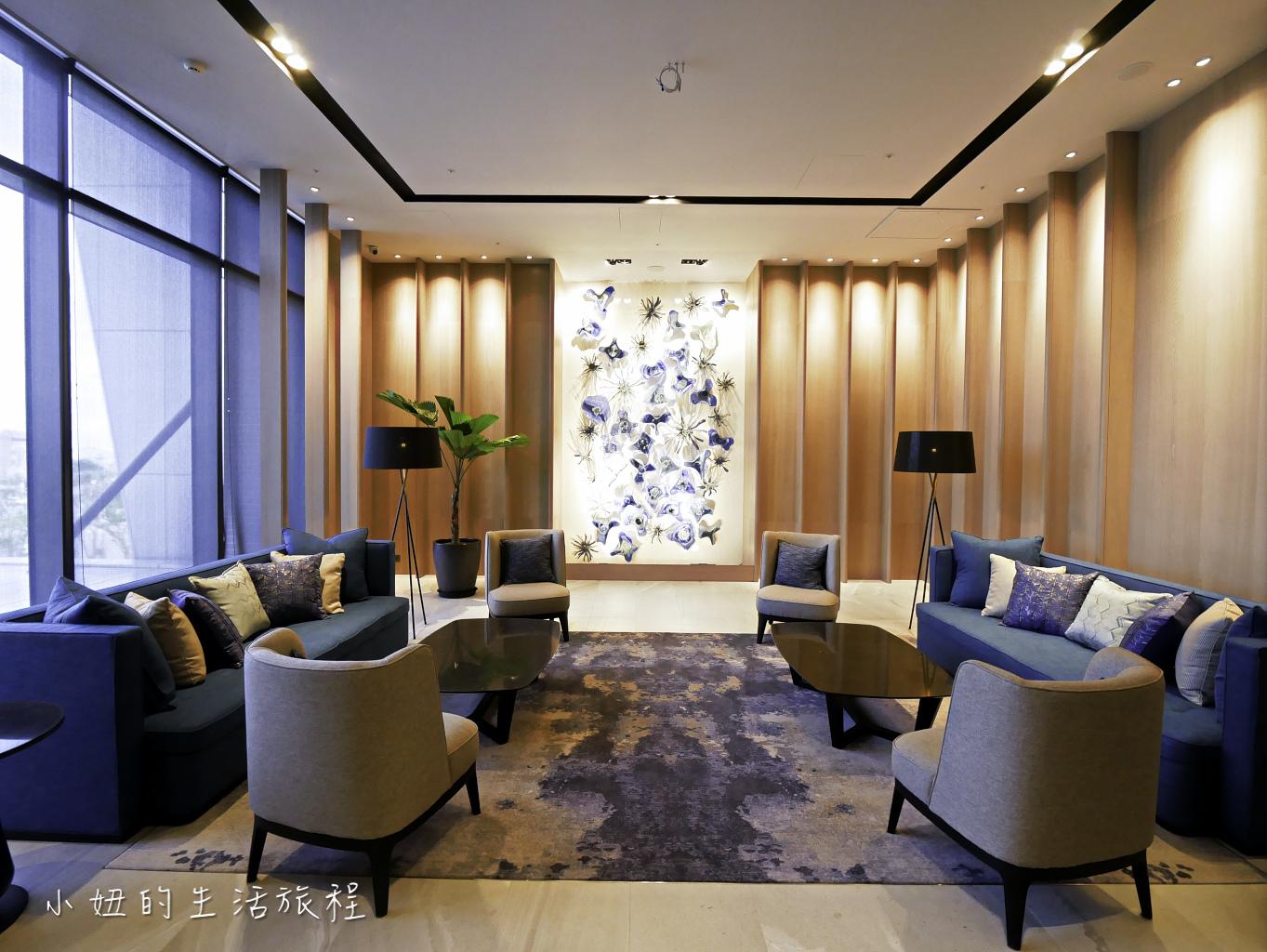COZZI Blu 和逸飯店-5.jpg