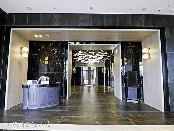 COZZI Blu 和逸飯店-2.jpg
