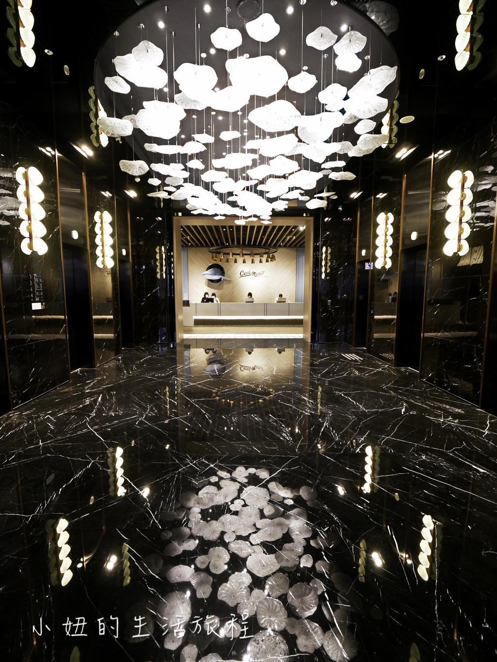 COZZI Blu 和逸飯店-6.jpg