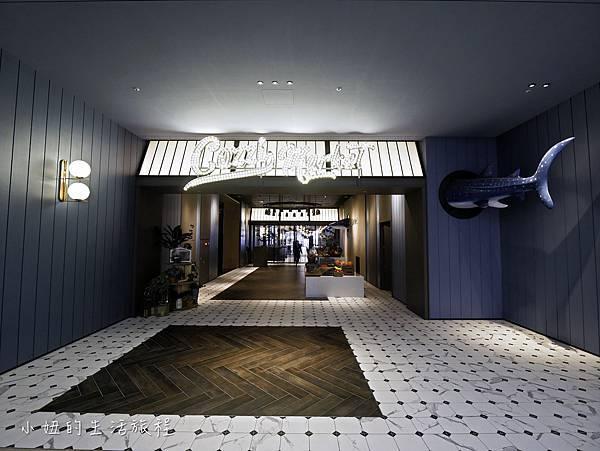COZZI Blu 和逸飯店-11.jpg