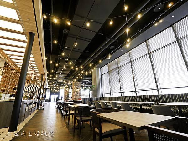 COZZI Blu 和逸飯店-19.jpg