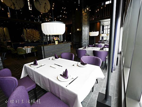 COZZI Blu 和逸飯店-23.jpg