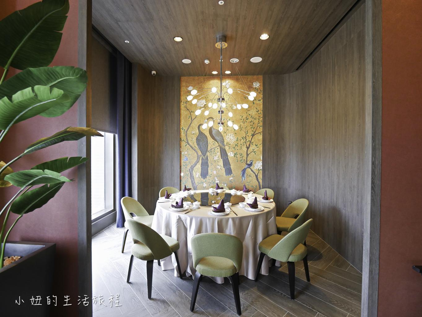 COZZI Blu 和逸飯店-24.jpg