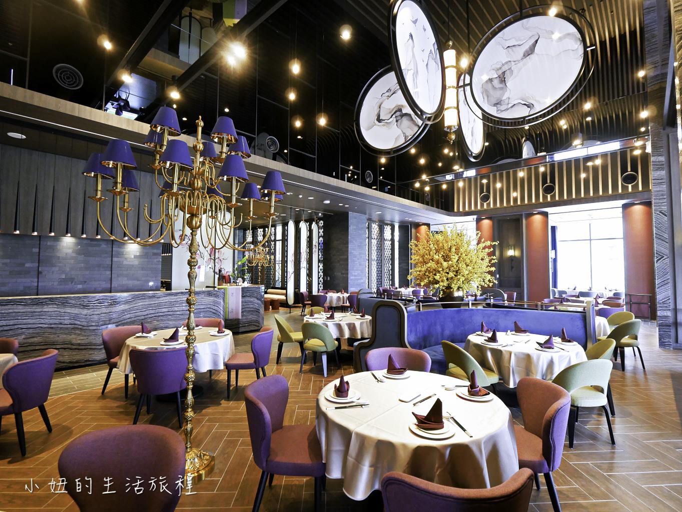 COZZI Blu 和逸飯店-25.jpg