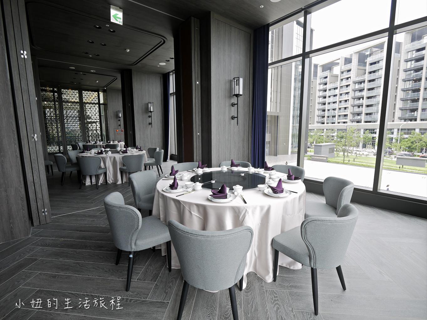 COZZI Blu 和逸飯店-27.jpg