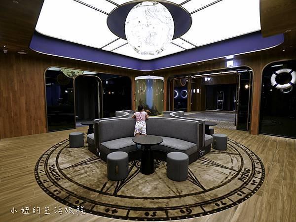 COZZI Blu 和逸飯店-33.jpg