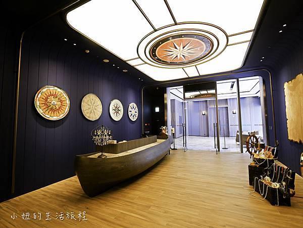 COZZI Blu 和逸飯店-35.jpg