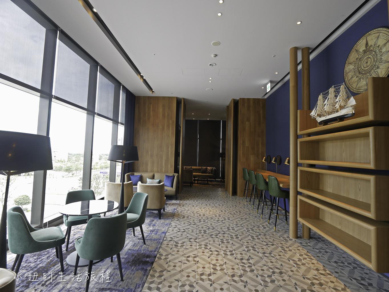 COZZI Blu 和逸飯店-39.jpg