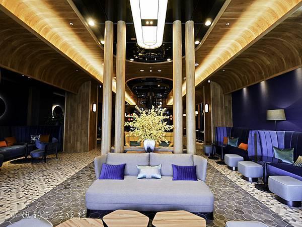 COZZI Blu 和逸飯店-41.jpg