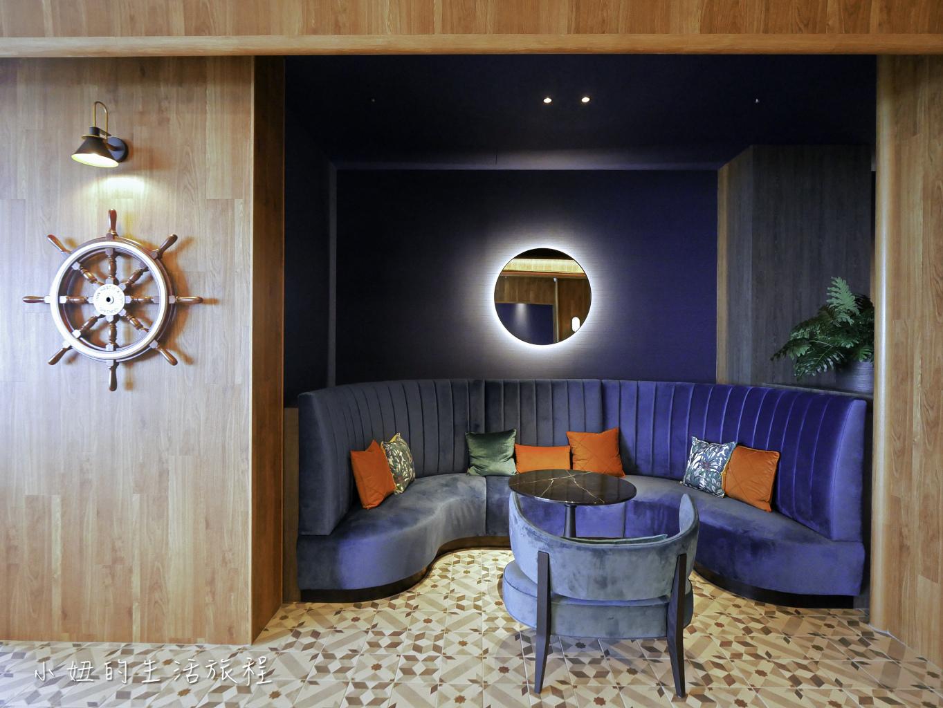 COZZI Blu 和逸飯店-43.jpg