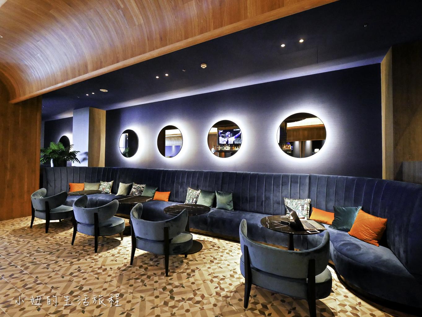 COZZI Blu 和逸飯店-45.jpg