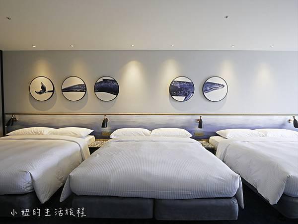 COZZI Blu 和逸飯店-47.jpg