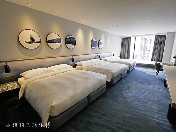 COZZI Blu 和逸飯店-46.jpg