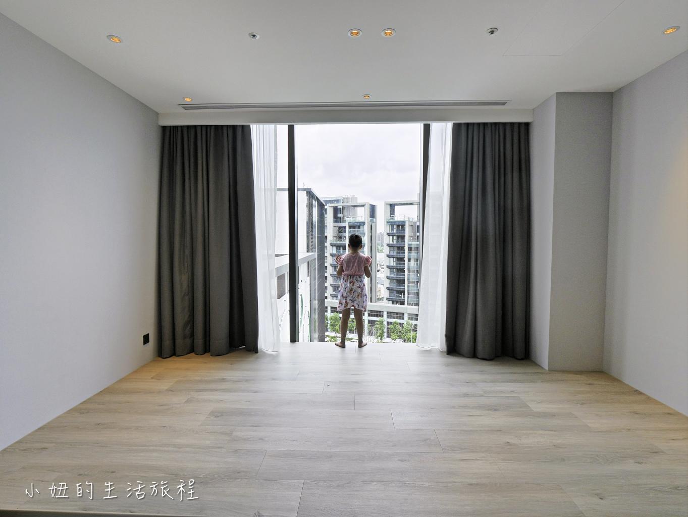 COZZI Blu 和逸飯店-48.jpg