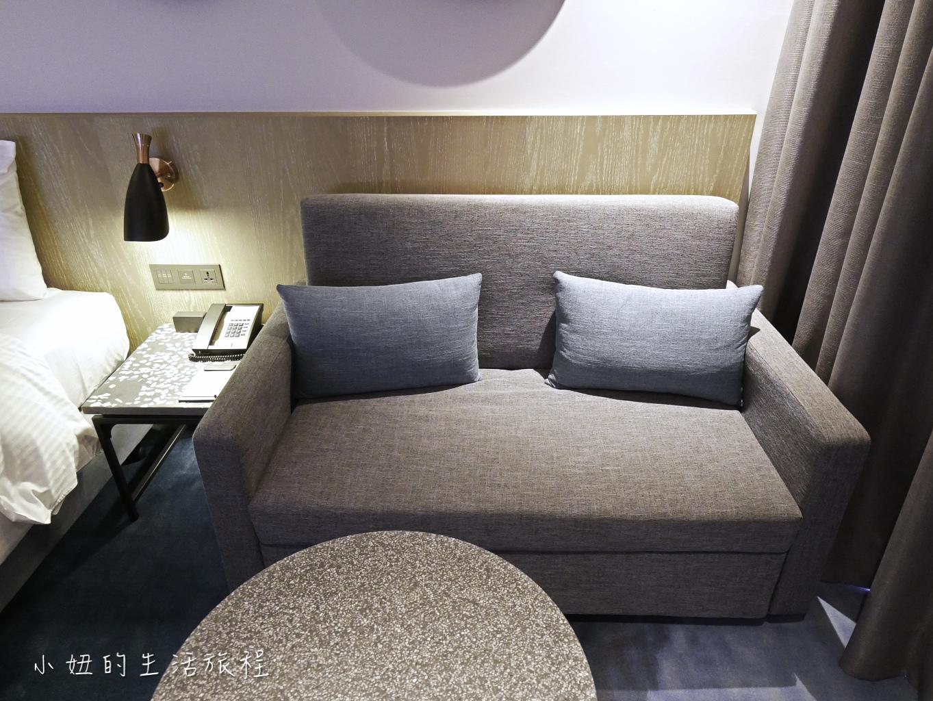 COZZI Blu 和逸飯店-51.jpg