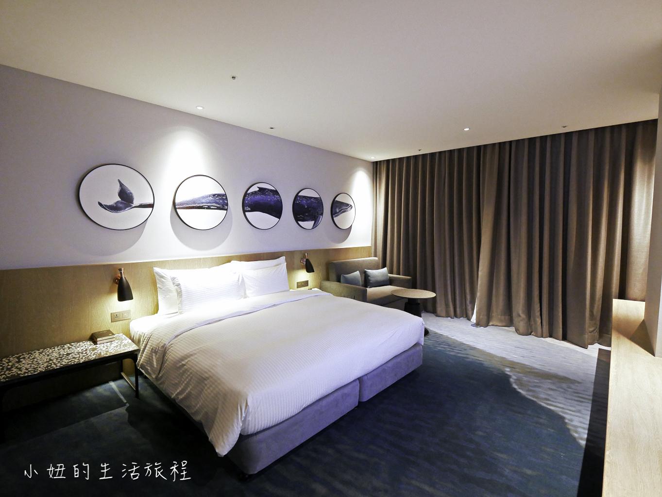 COZZI Blu 和逸飯店-50.jpg