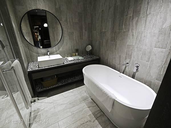 COZZI Blu 和逸飯店-52.jpg