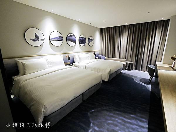 COZZI Blu 和逸飯店-54.jpg