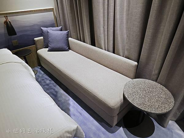 COZZI Blu 和逸飯店-55.jpg