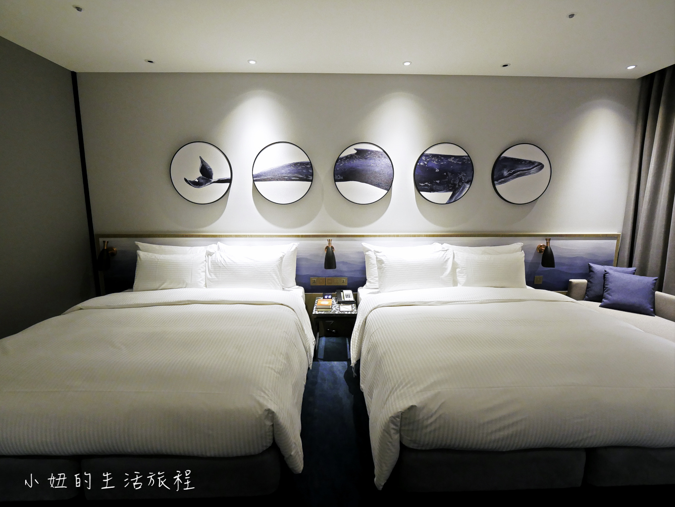 COZZI Blu 和逸飯店-56.jpg