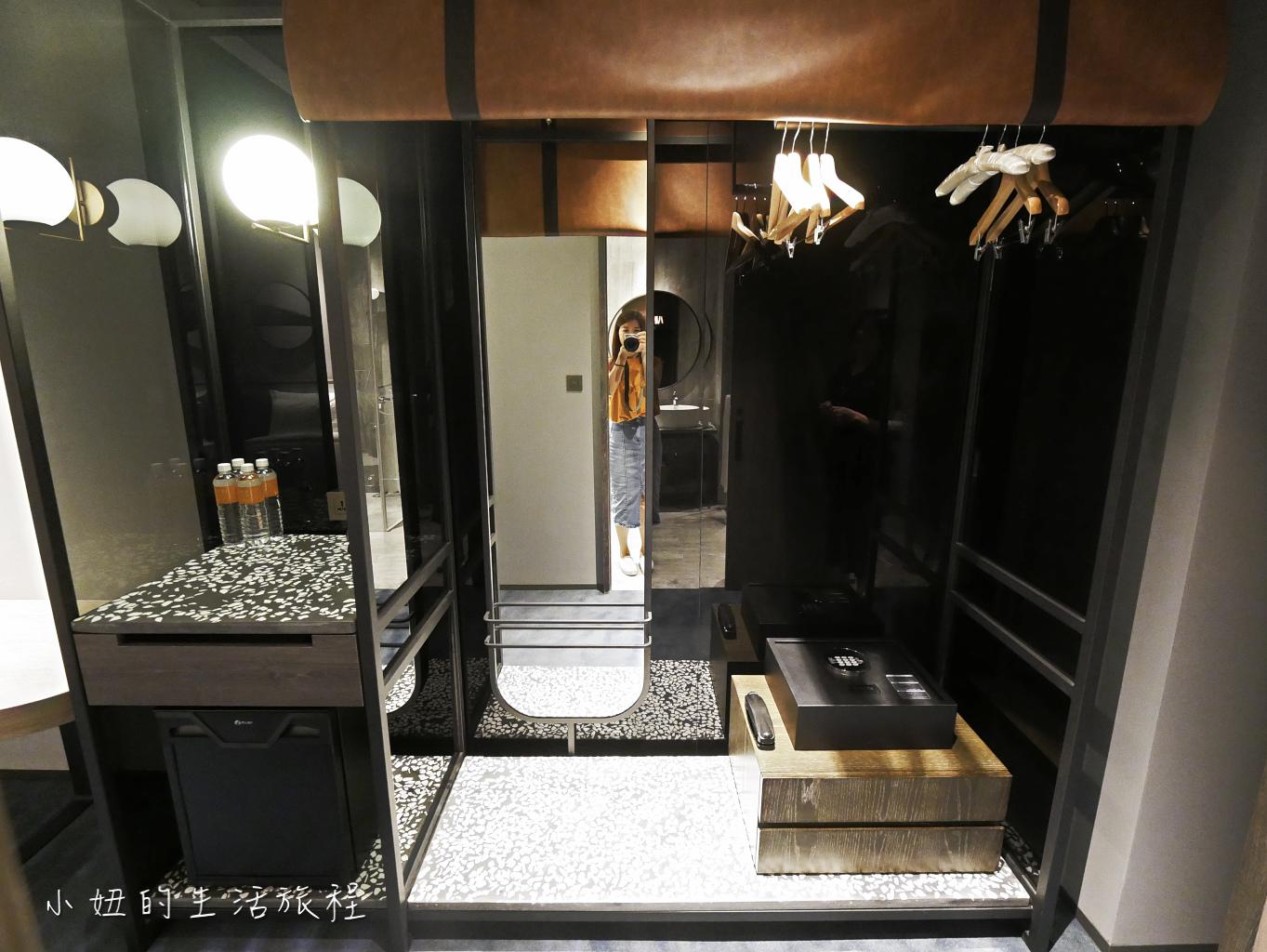 COZZI Blu 和逸飯店-57.jpg