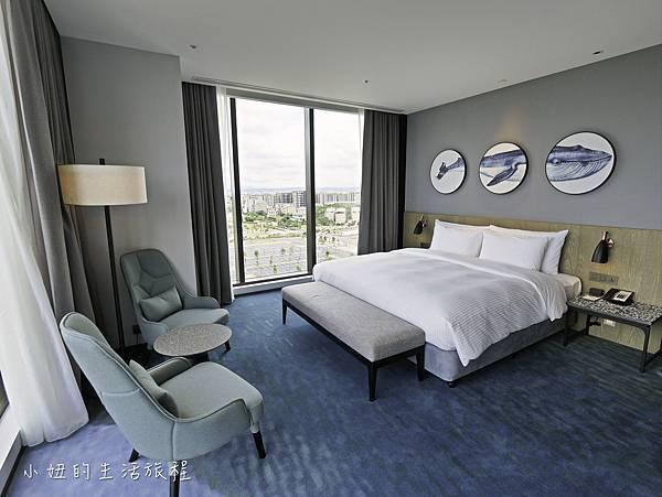 COZZI Blu 和逸飯店-60.jpg