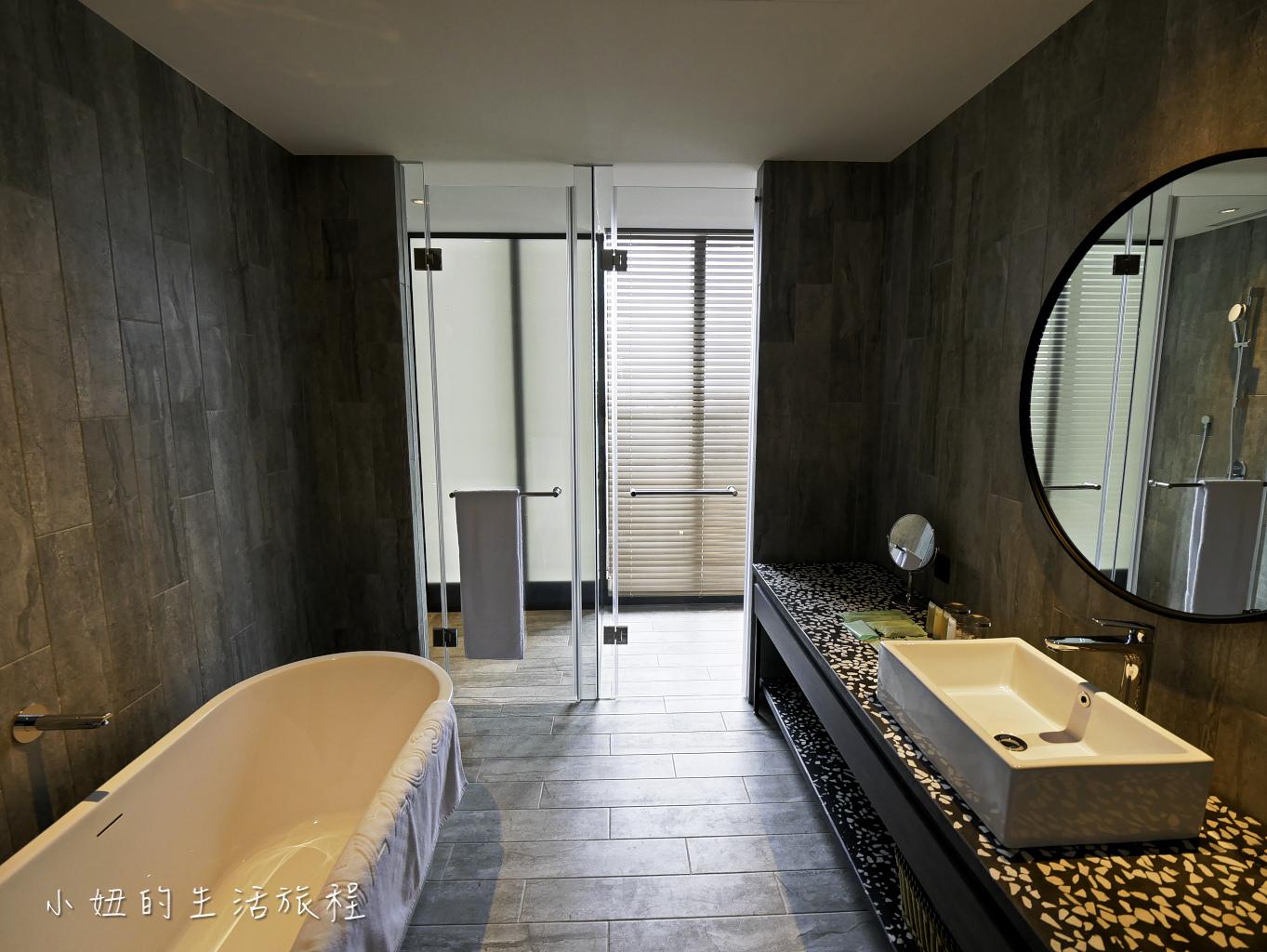 COZZI Blu 和逸飯店-61.jpg