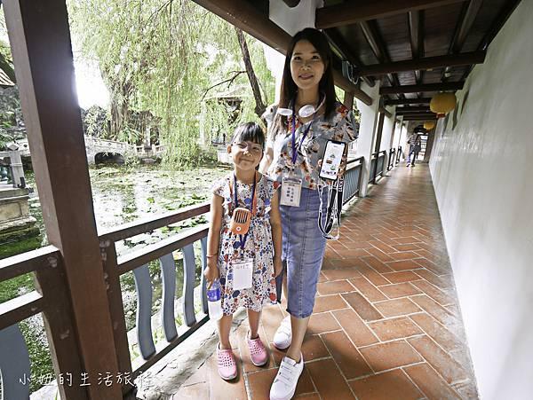 穿梭林園的少女,板橋林家花園-26.jpg